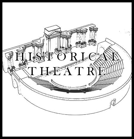 Link to Historical Theatre